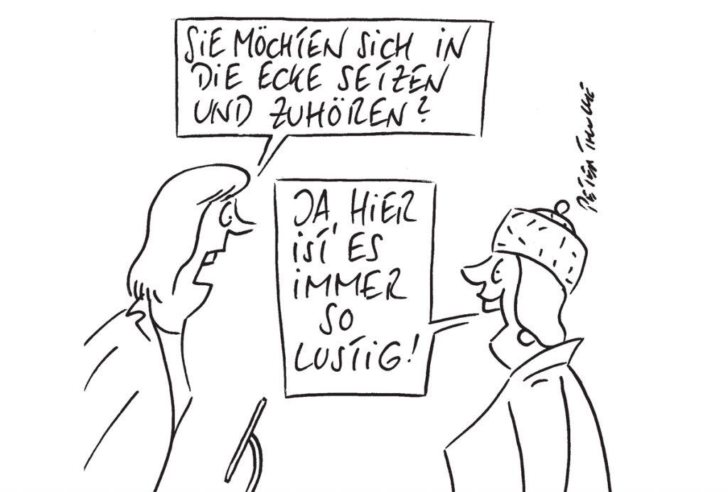 cartoon_lustig-1024x692.jpg