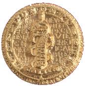 Pix Galien Medaille