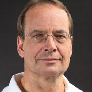 Dr. Thomas Rothe