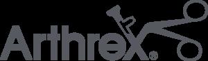 Arthrex Swiss AG