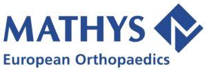 Mathys (Schweiz) GmbH
