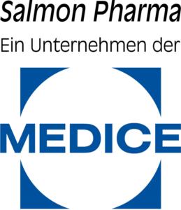 Salmon Pharma