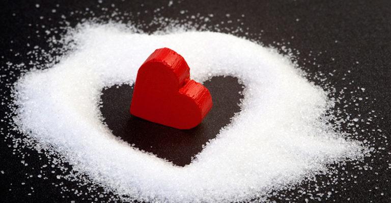 Herz & Diabetes