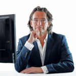 PD Dr. med. univ. MBA, Gerd Schueller