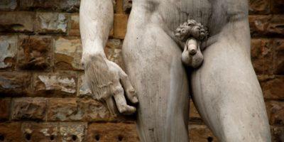 Mann Genitalerkrankungen Intimbereich