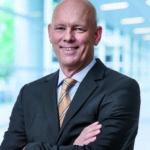 Professor Dr. Thomas Krech, MiSANTO AG in Frauenfeld