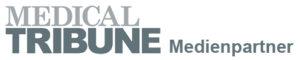 Medical Tribune Medienpartner