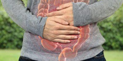 Dickdarm, Problem, Darm, Magenschmerzen, Reizdarmsyndrom