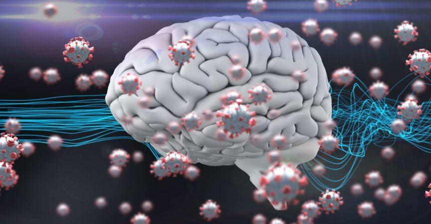 Das neurologische Spektrum der COVID-19-Erkrankung | medonline