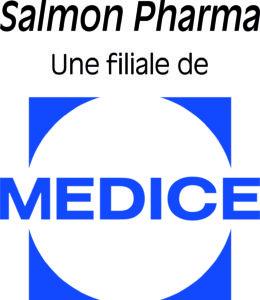 Salmon Pharma FR