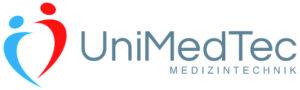 UniMedTec Logo