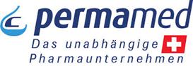 Permamed AG