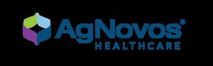 AgNovos Logo