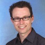 Dr. Axel Baumann