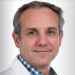 Prof. Christophe von Garnier