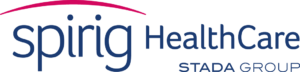 Spirig HealthCare