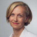 Docteur Anne Zanchi Delacrétaz