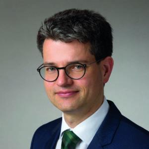 Stefan Wöhrl