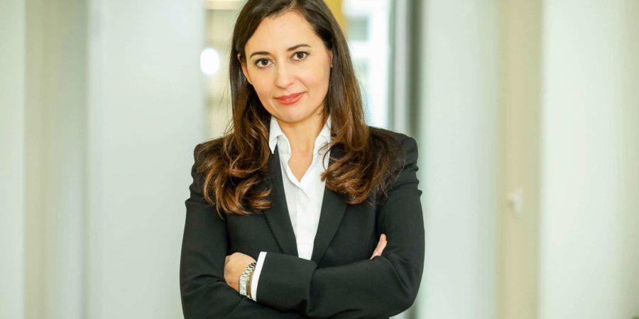 Susanne-Ergott-Badawi