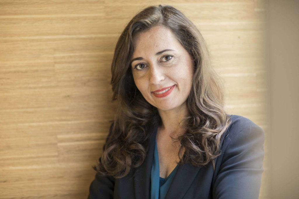 Susanne Ergott-Badawi