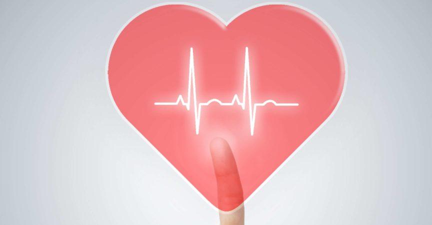Herz / Touchscreen (Klicken für mehr)
