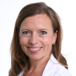 Dr. Ladina Joos Zellweger