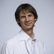 Dr. Dr. Roman Brenner