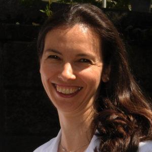 Prof. Dr. Emmanuella Guenova