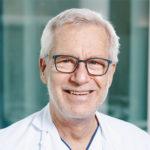 Dr méd. Alain Sauty