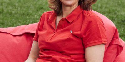 Mag. Monika Aichberger