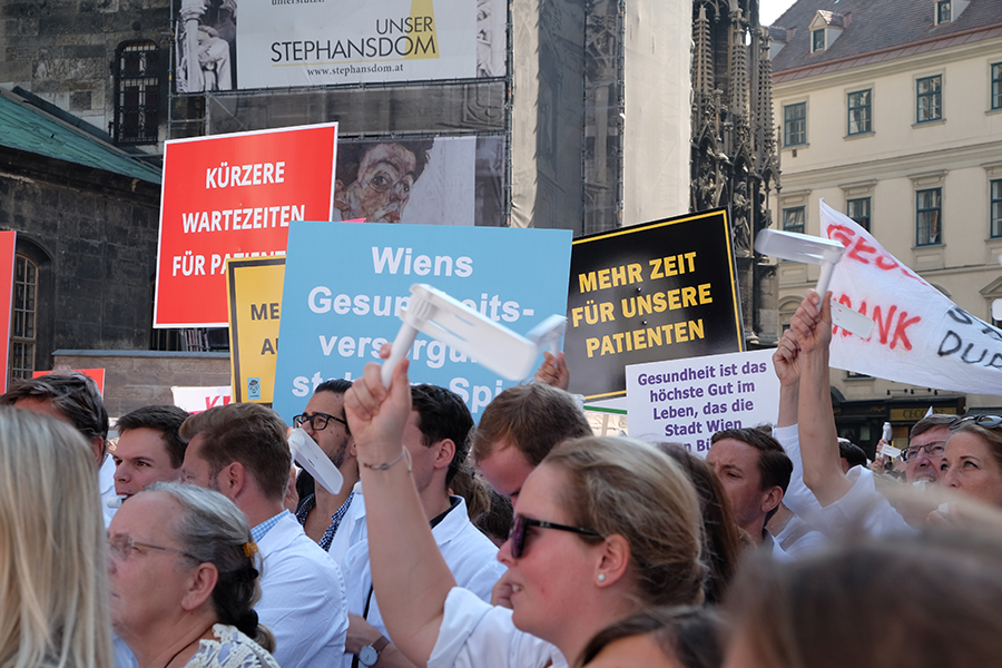 4.2 Stephansplatz