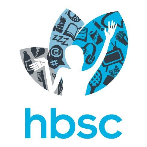 Health Behaviour in School-aged Children (HBSC)