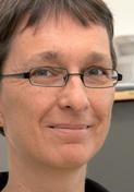 Univ.-Prof. Dr. Elske Ammenwerth Privatuniversität UMIT, Hall in Tirol