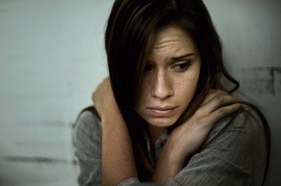 Das Konsensus-Statement der EPA definiert einen Klinischen Hochrisiko-Zustand für Psychosen.