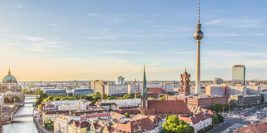ISTH Berlin