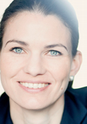 Univ.-Prof. Dr. Cornelia Betsch hat am Impftag eine Keynote- Rede gehalten.