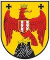 Ärztekammer Burgenland