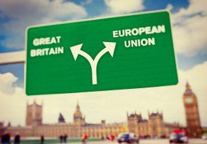 Wohin geht die Reise des EMA-Staff? Europa bietet viele Möglichkeiten.