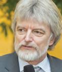 """Bücheler: """"Mit der Anlage in Wien stellen wir Wirkstoffe effizient und in großen Mengen her."""""""