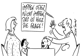 Cartoon_Impfen