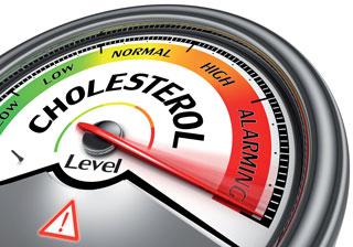 Die Leitlinie empfiehlt, die Statintherapie bis zum Erreichen des Ziels bis zur Höchstdosis oder der individuellen Unverträglichkeit zu eskalieren.