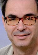 DDr. Meinhard Ciresa Rechtsanwalt