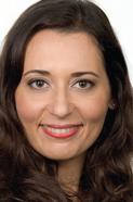 """Mag. Susanne Ergott-Badawi: """"Die Klinische Pharmazie macht uns Apothekerinnen und Apotheker unersetzbar."""""""