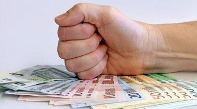 Noch ist unklar, wie sich die Aufteilung der Geldmittel zwischen Bund und Ländern im Gesundheitswesen auswirken wird.