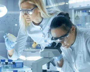 Die forschende pharmazeutische Industrie findet sich mit immer schwierigeren Rahmenbedingungen konfrontiert.