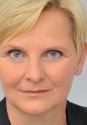Sandra Frauenberger Stadträtin für Soziales, Gesundheit und Frauen