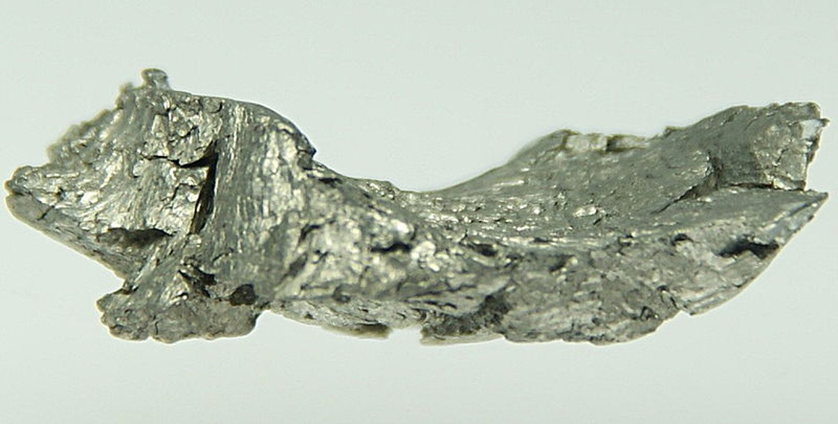 Gadolinium Kontrastmittel