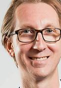 Klaus Gaedke Geschäftsführung, Steuer- und Unternehmensberater – Gaedke & Angeringer Steuerberatung GmbH