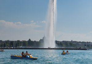 Foto: Geneve tourisme/oliver miche