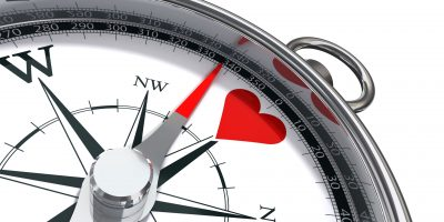 compass Aspirin NOAK
